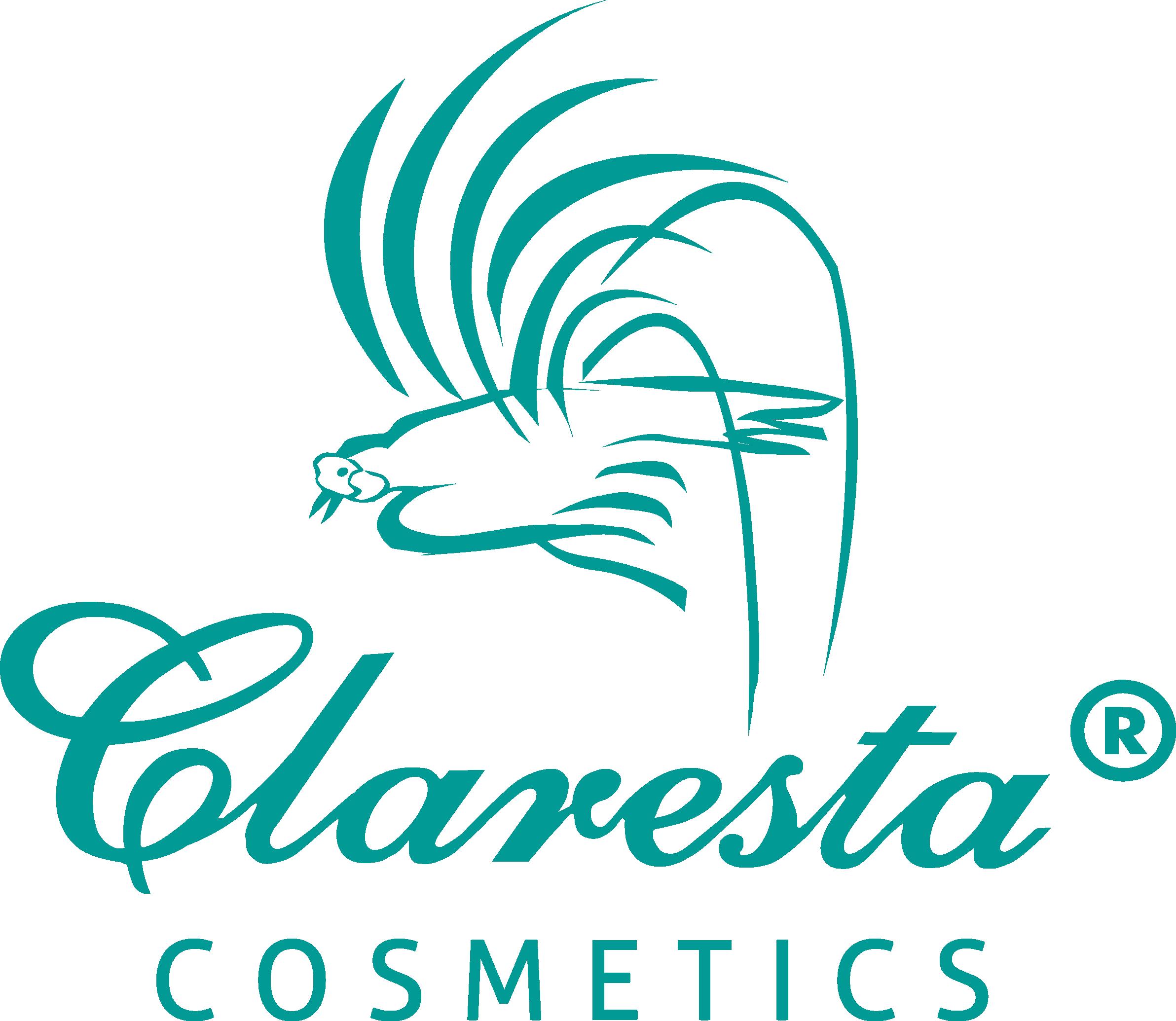 Claresta Logo